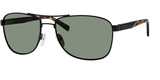 Banana Republic Axel/S Polarized