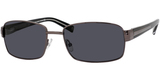 Carrera Airflow/S Polarized