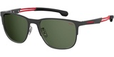 Carrera 4014/GS Polarized