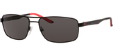 Carrera 8011/S Polarized