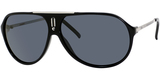 Carrera Hot Polarized