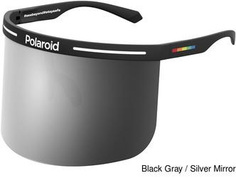 Polaroid Core PLD 7038/S (Face Shield)