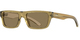 Crystal Brown / Bronze Polarized