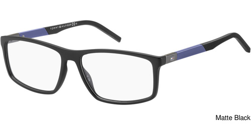 Tommy Replacement Lenses 61171