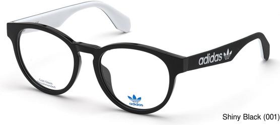 Adidas Originals OR5008