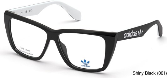 Adidas Originals OR5009