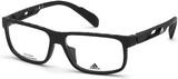 Adidas Sport SP5003