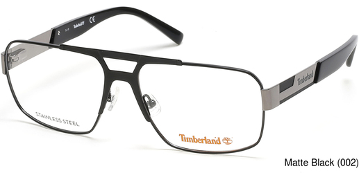 Timberland TB1702