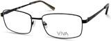 Viva VV4045