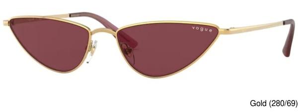 Vogue VO4138SM