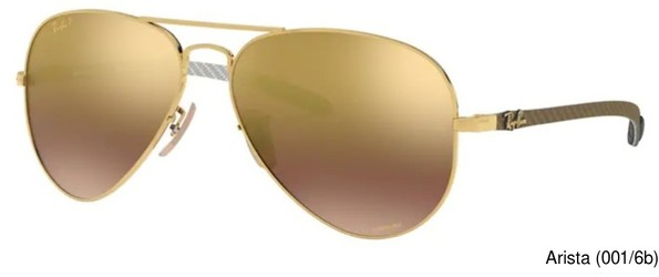 Ray ban Replacement Lenses 61557