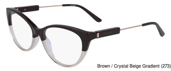 Calvin Klein CK19706