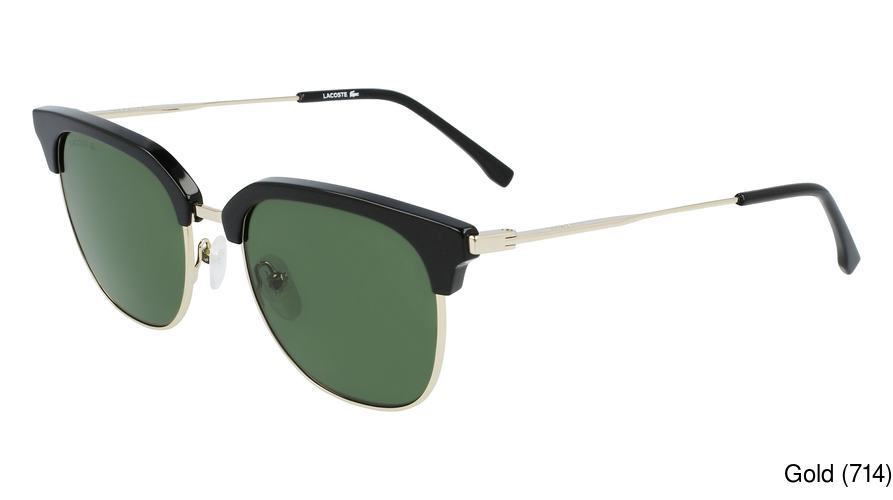 My Rx Glasses Online resource - Lacoste L2846 Full Frame