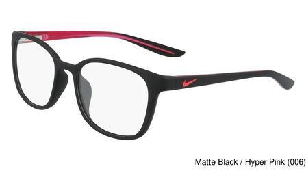 Nike 5027