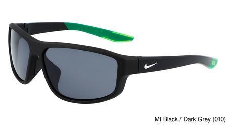 Nike Brazen Fuel DJ0805
