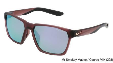 Nike Maverick S E DJ0789