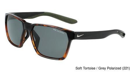 Nike Maverick S P DM0078