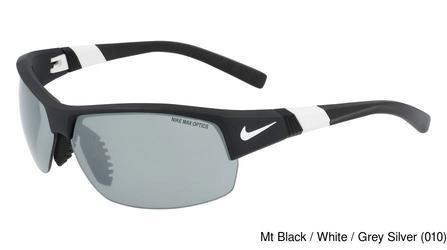 Nike Show X2 DJ9939