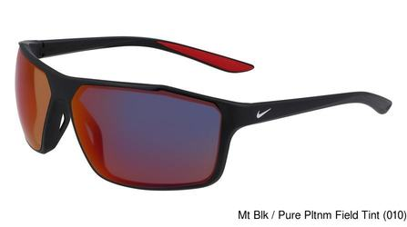Nike Replacement Lenses 61911