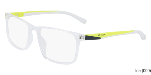 Spyder Replacement Lenses 62029