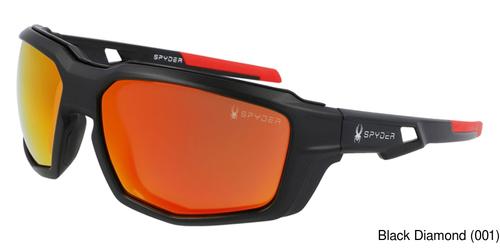 Spyder SP6015