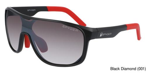 Spyder SP6020