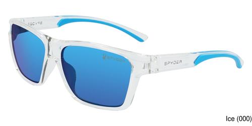 Spyder SP6021
