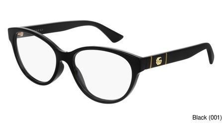 Gucci GG0633O