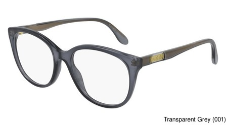 Gucci Replacement Lenses 62269