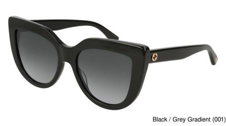Gucci GG0164S