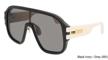 Gucci GG0663S