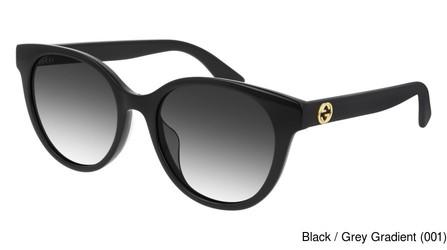 Gucci GG0702SK