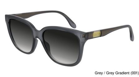 Gucci GG0790S