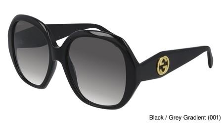 Gucci GG0796S