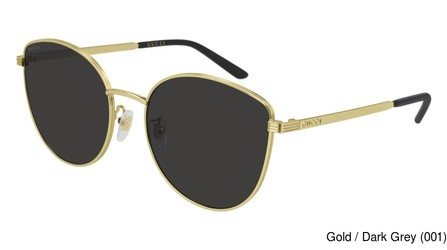 Gucci GG0807SA