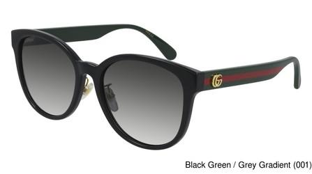 Gucci GG0854SK