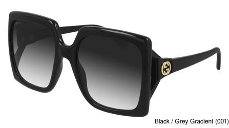 Gucci GG0876S