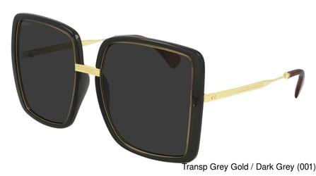 Gucci GG0903S