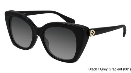 Gucci GG0921S