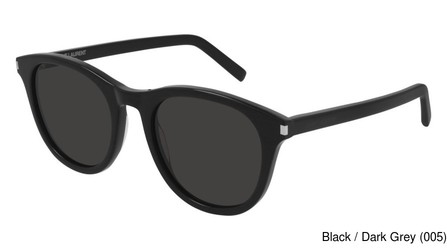 Saint Laurent SL 401