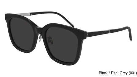 Saint Laurent SL M77/K