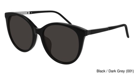 Saint Laurent SL M82/F