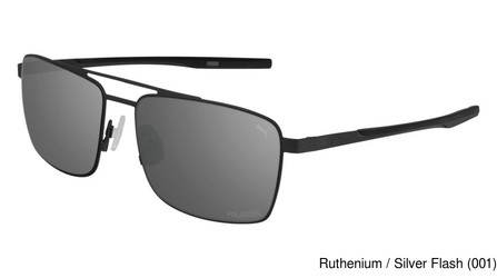 PUMA PU0222S Polarized
