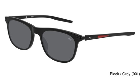 PUMA PU0264S Polarized