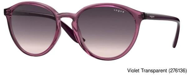 Vogue VO5374S