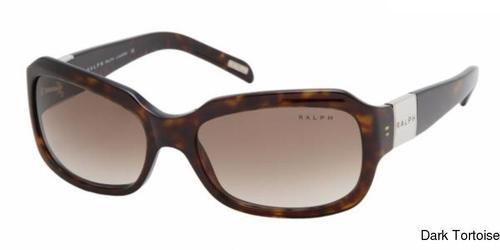 ded42528f9 Ralph) Ralph Lauren RA5049 Full Frame Prescription Sunglasses