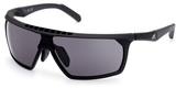 Adidas Sport SP0030