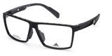 Adidas Sport SP5007