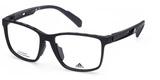 Adidas Sport SP5008