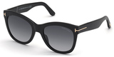 Tom Ford FT0870-F Wallace